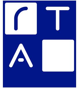 RTA Publicity