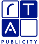 RTA Publicity Logo